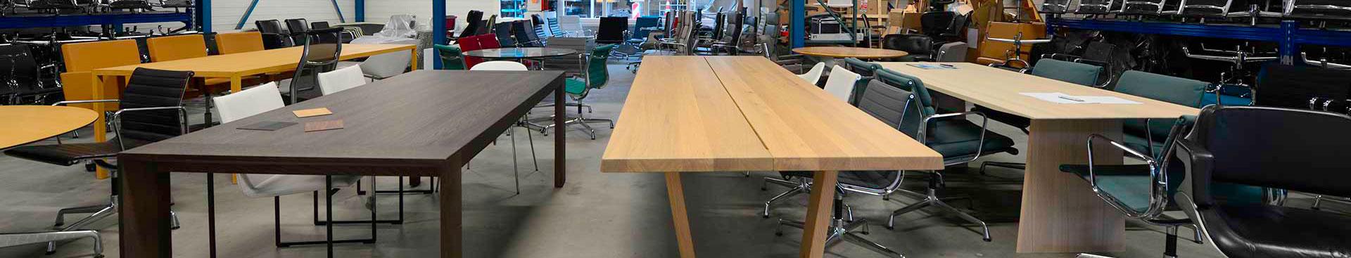 Dodesign is het adres voor betaalbare meubels van o a for Slide design outlet