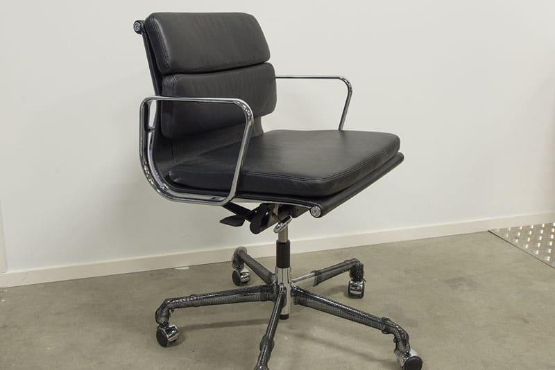 dodesign design meubilair