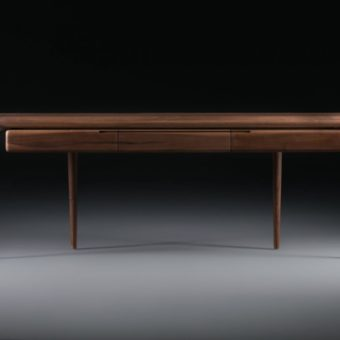 Latus_console_table_01