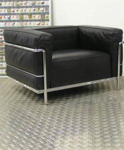 Dodesign is het adres voor betaalbare meubels van o a gispen eames cassina en fritz hansen - Originele eames fauteuil ...
