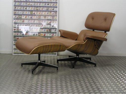 hm lounge 15-06 (5)